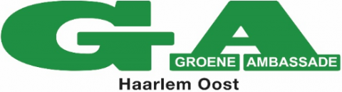 De Groene Ambassade
